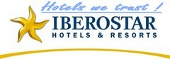 Luxury Spain Holidays - Iberostar - Hotels we trust