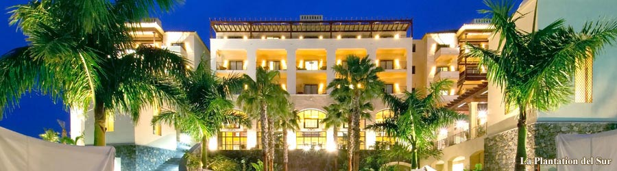 Luxury Spain Holidays